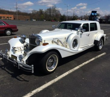 rolls royce limo rental for weddings