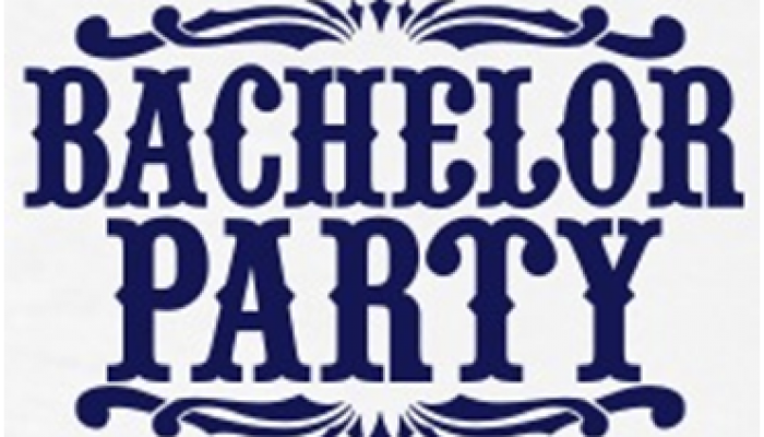 Top Bachelor and Bachrlorette Party Destinations in NJ NY