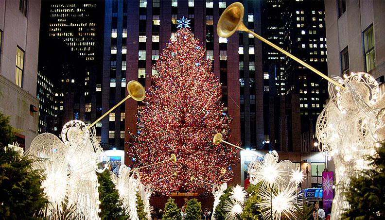 christmas-tree-nyc