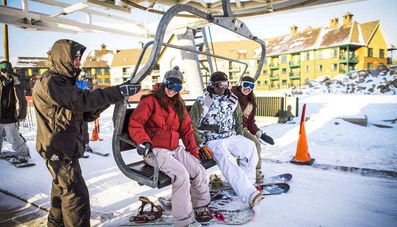 ski-snowboarding-nj