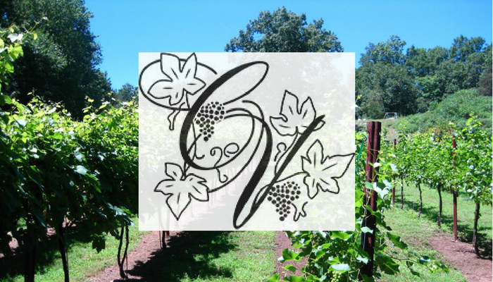 Clearview Vineyard and Winery Tours