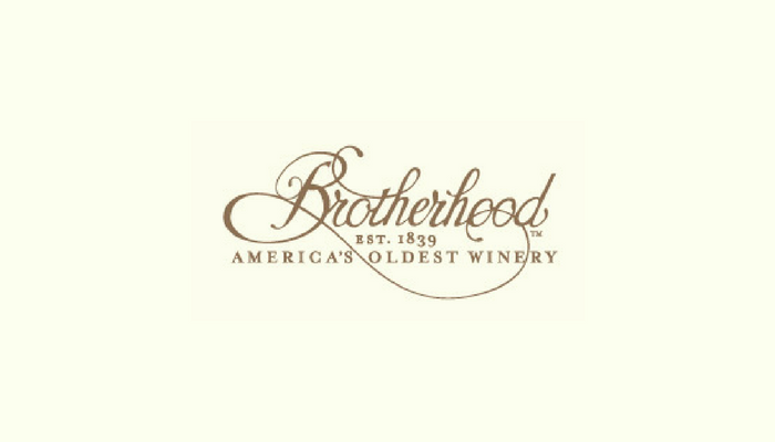 Brotherhood Winery Tours