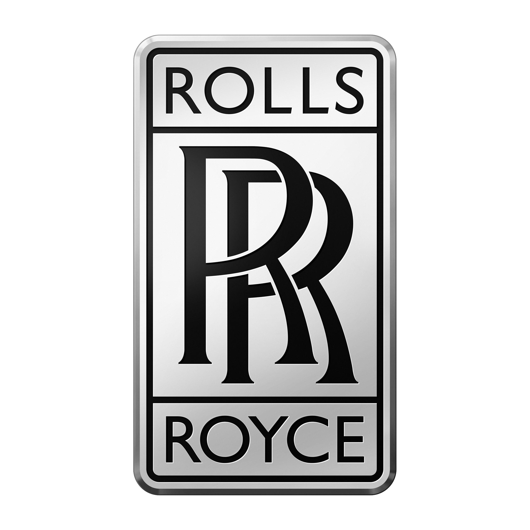 rolls royce phantom limo rental