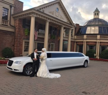 Chrysler-300-stretch-limo-nj (11)