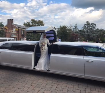 Chrysler-300-stretch-limo-nj (5)