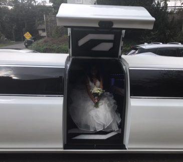 Chrysler-300-stretch-wedding-limo (12)
