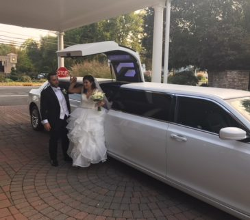 Chrysler-300-stretch-wedding-limo (9)