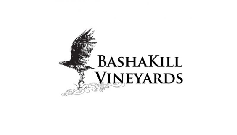 Bashakill Winery Tours